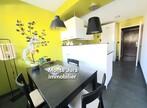 Vente Appartement 4 pièces 83m² Ferney-Voltaire (01210) - Photo 2