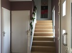 Sale House 6 rooms 250m² Saint-Valery-sur-Somme (80230) - Photo 5