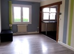 Vente Maison 5 pièces 80m² Arras (62000) - Photo 2