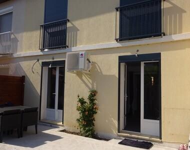 Vente Maison 4 pièces 83m² MONTELIMAR - photo