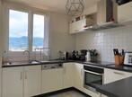 Vente Appartement 4 pièces 62m² Grenoble (38100) - Photo 3