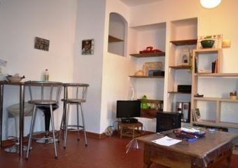 Location Appartement 3 pièces 44m² Jouques (13490) - photo