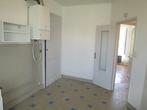 Location Appartement 2 pièces 37m² Fontaine (38600) - Photo 6