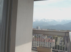 Vente Appartement 5 pièces 116m² Grenoble (38100) - Photo 14