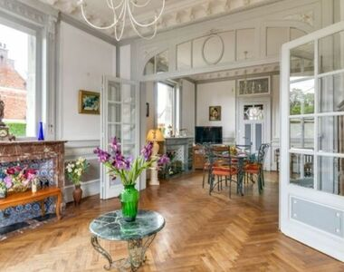 Vente Maison 8 pièces 327m² Don (59272) - photo