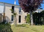 Vente Maison 5 pièces 92m² Briare (45250) - Photo 1