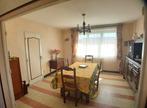 Vente Maison 5 pièces 80m² Beaurainville (62990) - Photo 7