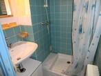 Location Appartement 3 pièces 51m² Fontaine (38600) - Photo 9