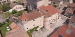 Vente Maison 10 pièces 245m² Pont-en-Royans (38680) - Photo 1