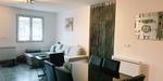 Vente Maison 3 pièces 60m² Saint-Bonnet-de-Valclérieux (26350) - Photo 4
