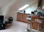 Location Appartement 1 pièce 29m² Vichy (03200) - Photo 3