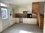 Location Maison 3 pièces 60m² Lillebonne (76170) - Photo 2