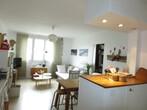 Vente Appartement 5 pièces 77m² Grenoble (38100) - Photo 1
