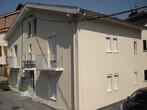 Location Appartement 3 pièces 36m² La Tronche (38700) - Photo 1