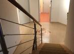 Vente Maison 5 pièces 220m² Sciez (74140) - Photo 14