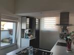 Vente Appartement 3 pièces 51m² Wittenheim (68270) - Photo 2