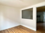 Vente Appartement 2 pièces 32m² Voiron (38500) - Photo 10
