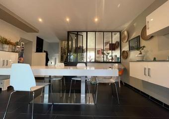 Vente Maison 4 pièces 85m² Romans-sur-Isère (26100) - Photo 1