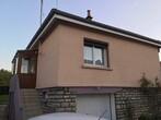 Vente Maison 5 pièces 90m² Proche Vesoul - Photo 8