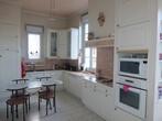 Vente Maison 10 pièces 292m² Beaurepaire (38270) - Photo 2