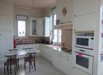 Vente Maison 10 pièces 300m² Beaurepaire (38270) - Photo 8