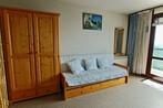 Vente Appartement 1 pièce 22m² Chamrousse (38410) - Photo 5
