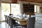 Location Maison / chalet 6 pièces 200m² Saint-Gervais-les-Bains (74170) - Photo 6