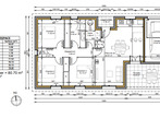 Vente Maison 4 pièces 95m² Paslières (63290) - Photo 3