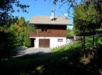 Vente Maison 4 pièces 100m² Habère-Poche (74420) - Photo 54