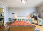 Vente Appartement 7 pièces 202m² Grenoble (38000) - Photo 7