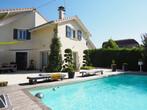 Vente Maison 5 pièces 158m² Saint-Nazaire-les-Eymes (38330) - Photo 27