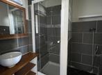 Renting Apartment 3 rooms 71m² Annemasse (74100) - Photo 3