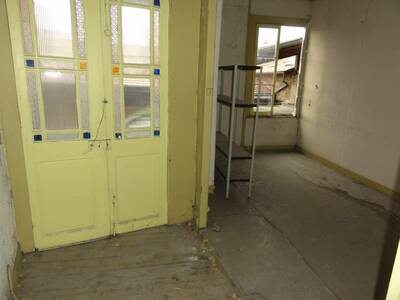 Vente Appartement 170m² Billom (63160) - Photo 6