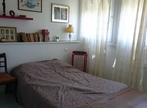 Vente Appartement 3 pièces 47m² Saint-Étienne (42000) - Photo 3