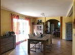Vente Maison 6 pièces 143m² Chatuzange-le-Goubet (26300) - Photo 4