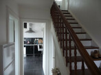 Vente Maison 4 pièces 90m² Mulhouse (68100) - Photo 2