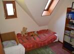 Vente Maison 6 pièces 193m² Ebersmunster (67600) - Photo 10