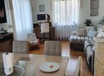 Sale House 5 rooms 113m² Vesoul (70000) - Photo 6