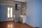 Location Appartement 1 pièce 41m² Jouques (13490) - Photo 3