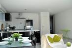 Vente Appartement 4 pièces 80m² Goncelin (38570) - Photo 5