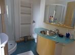 Vente Maison / Chalet / Ferme 7 pièces 350m² Machilly (74140) - Photo 17