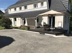 Sale House 6 rooms 200m² LUXEUIL LES BAINS - Photo 8