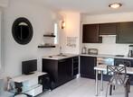 Vente Appartement 2 pièces 43m² Cambo-les-Bains (64250) - Photo 1