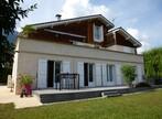 Sale House 7 rooms 220m² Saint-Ismier (38330) - Photo 1