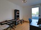 Vente Appartement 5 pièces 108m² Meylan (38240) - Photo 8