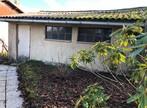 Sale House 4 rooms 77m² Saint-Just-Chaleyssin (38540) - Photo 3