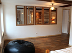Sale House 6 rooms 150m² Montreuil (62170) - Photo 6