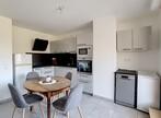 Vente Appartement 2 pièces 54m² Seyssins (38180) - Photo 3