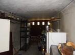 Vente Maison 4 pièces 53m² Charavines (38850) - Photo 5