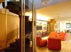 Vente Maison 9 pièces 279m² Toulouse (31300) - Photo 4